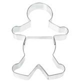 7.5-Gingerbreadboy.jpg