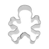 skull-crossbones-cookie-cutter.jpg
