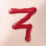 FD278.jpg
