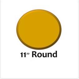 11-round-3.5