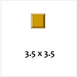 3.5-sq-3.5