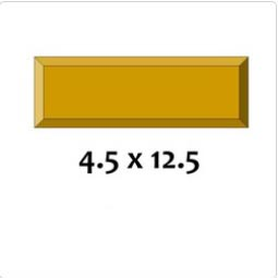 4.5x12.5-3.5