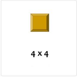 4square-3.5
