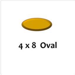 4x8oval-3.5