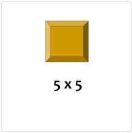 5-sq-3.5