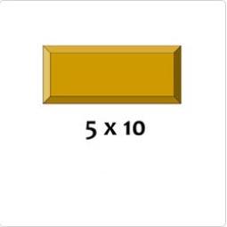 5x10-3.5