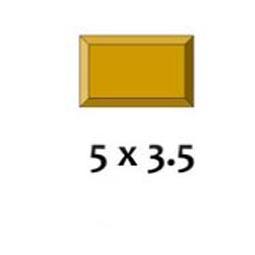 5x3.5-3.5