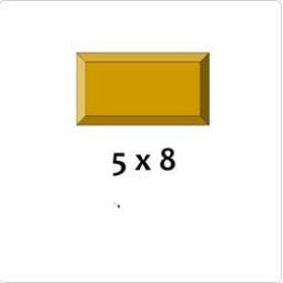 5x8-3.5