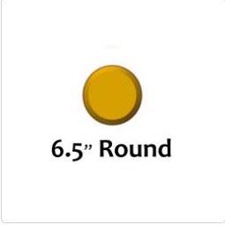 6.5round-3.5