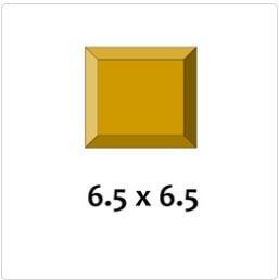 6.5sq-3.5