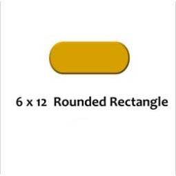6x12roundrect-3.5