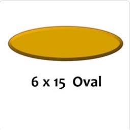 6x15oval-3.5