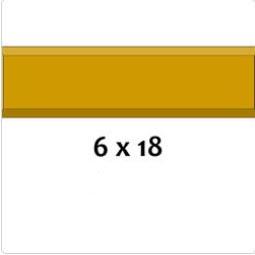 6x18-3.5