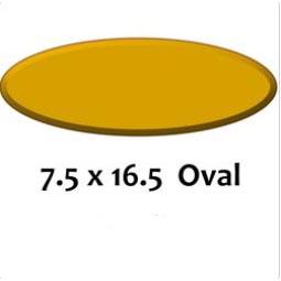 7.5x16.5oval-3.5