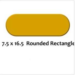 7.5x16.5roundrect-3.5