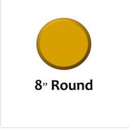 8-Round-3.5