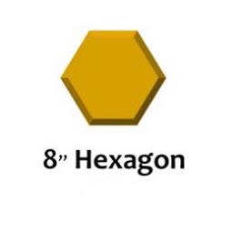 8-hex-3.5