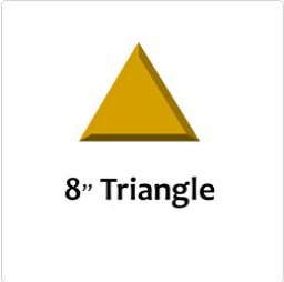 GR Forms Triangle