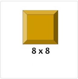 8sq-3.5
