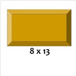 8x13-3.5