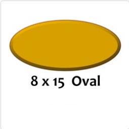 8x15oval-3.5