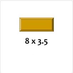 8x3.5-3.5