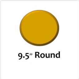 9.5-round-3.5