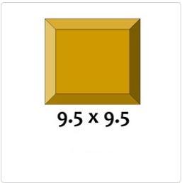 9.5-sq-3.5