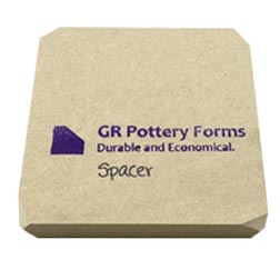 gr_pottery_spacer-3.5