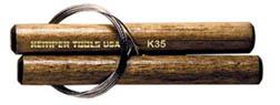 K35_LRG.jpg