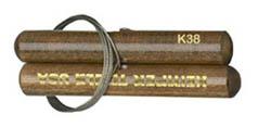K38_LRG.jpg