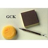 GCK_.jpg