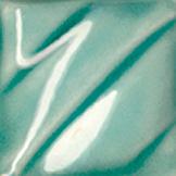 LG-26_Turquoise.jpg