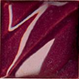 LG-50_Maroon.jpg