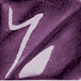 LG-55_Purple.jpg