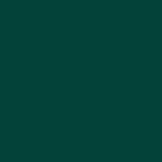 MS6254-2.25.jpg