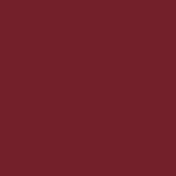 MS6381-2.25.jpg