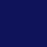 MS6383-2.25.jpg