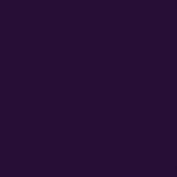 MS6385-2.25.jpg