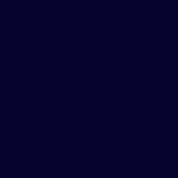 MS6386.jpg