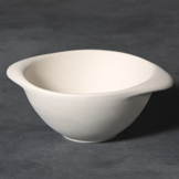 Soup Bowl w/ Handles