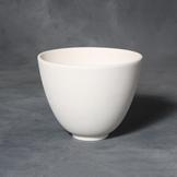 Small Nesting Bowl
