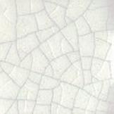 CC102_White--2.25.jpg