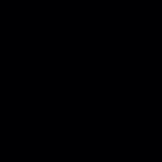 SS136.jpg