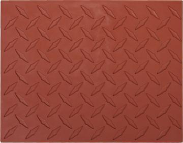 MT011_Diamond-Plate_5x4