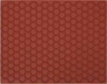 MT013_Honey-Comb_5x4