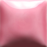 01-FN48_Bright_Pink.jpg