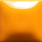 05-FN52_Tangerine.jpg