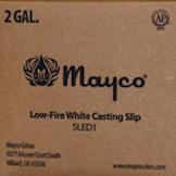 Mayco-Casting-Slip-2.25