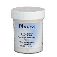 MaycoColorsMendingPaste.jpg